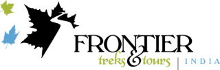 cropped-frontier-treks-logo-big-e1404473214279.png